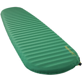 Therm-a-Rest Trail Pro Tappetino normale, largo, pine